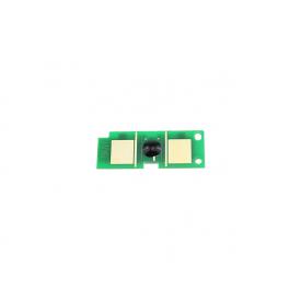 CHIP  HP   3960A – SİYAH  2500 – 2550 – 2840 – CANON 701 (4,0 K)