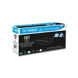 TK TONER CHİPLİ TK 101-MLT101-ML2160-SCX3405 TONER 1,5K